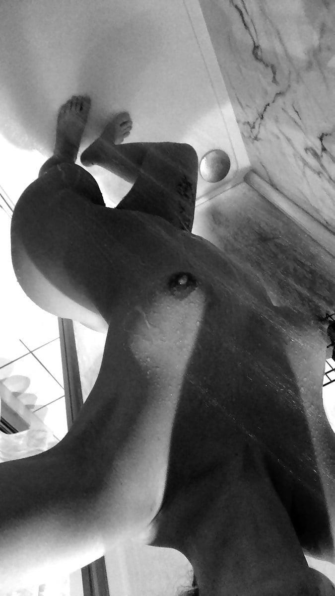 Selfies of girls naked-6435