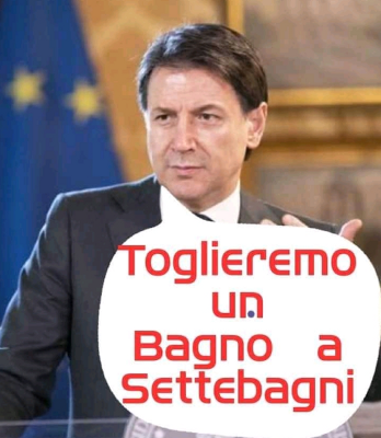 Il governo giallorosa di Giuseppi, Gigino e compagnia cantante - Pagina 13 DK4GdCjC_o