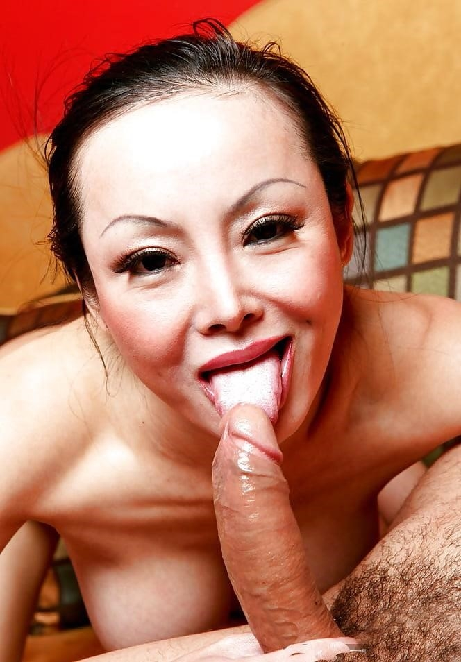 Best free chinese porn-5321