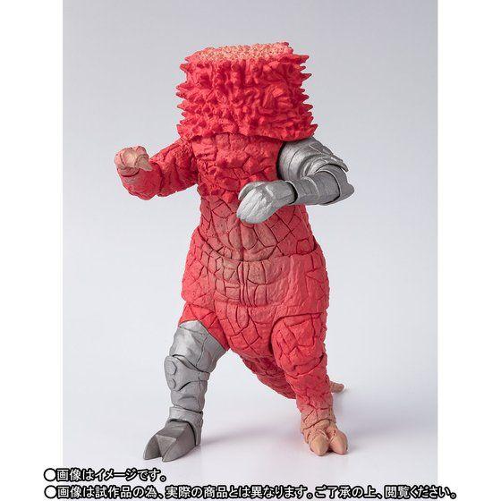 Ultraman (S.H. Figuarts / Bandai) - Page 4 3pVeMllE_o
