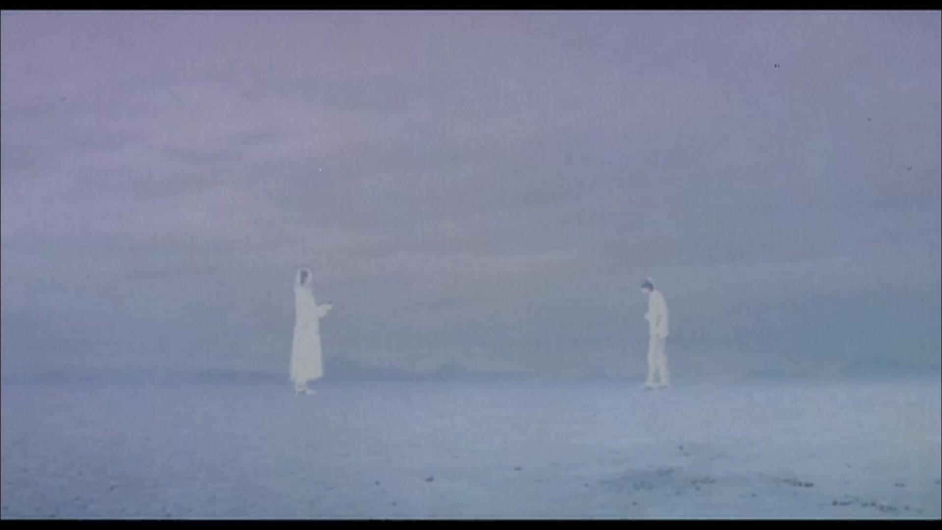 Soldados De Dios 3 El Ascenso [2000][BD-Rip][720p][Lat-Cas-Ing][Terror]
