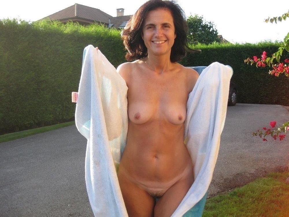 Mature naked threesome-3467