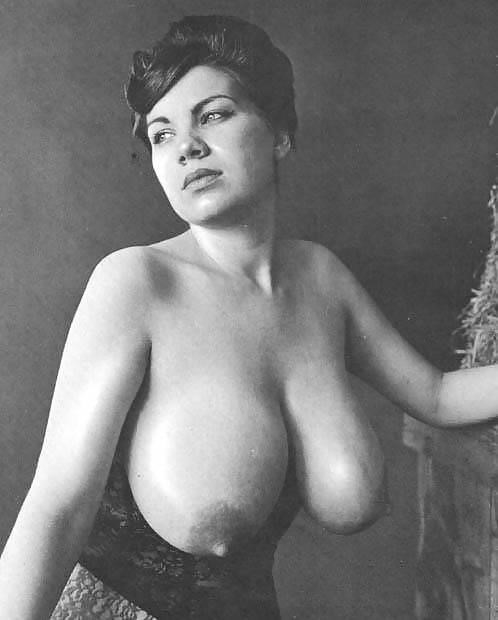 Big boobs indian pictures-3061