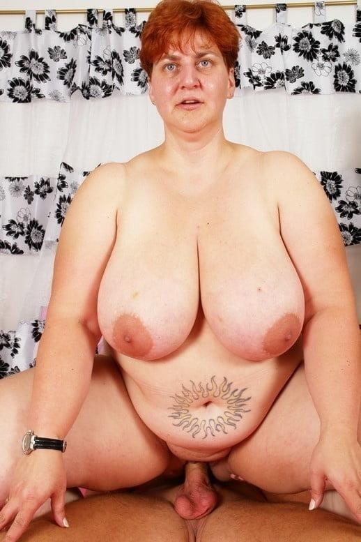 Beeg big boobs mom-7378