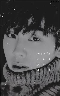 Jung Il Hoon (BTOB) AlqukbdL_o