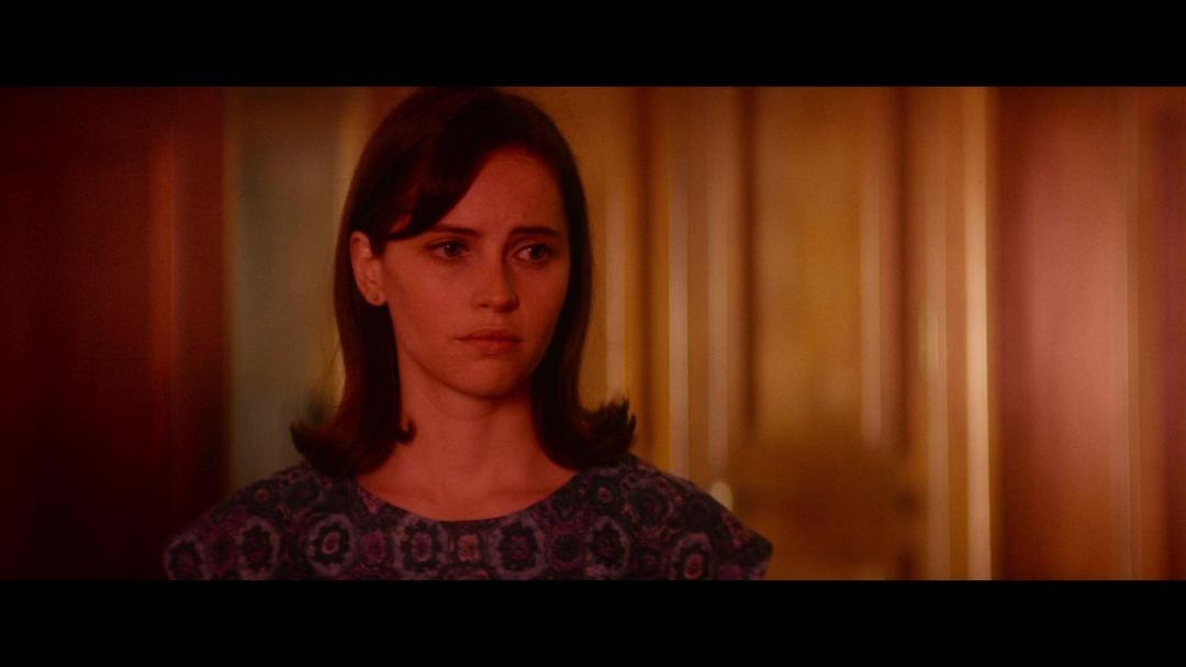 The Theory of Everything (2014) 1080p WEB-DL x264 DD5 1 [Dual Audio][Hindi+English]