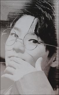 Yang Jeong-in (Stray Kids) 9HSI42nX_o