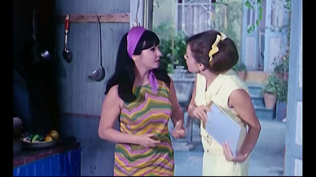 [فيلم][تورنت][تحميل][خياط السيدات][1969][720p][Web-DL][سوري] 2 arabp2p.com