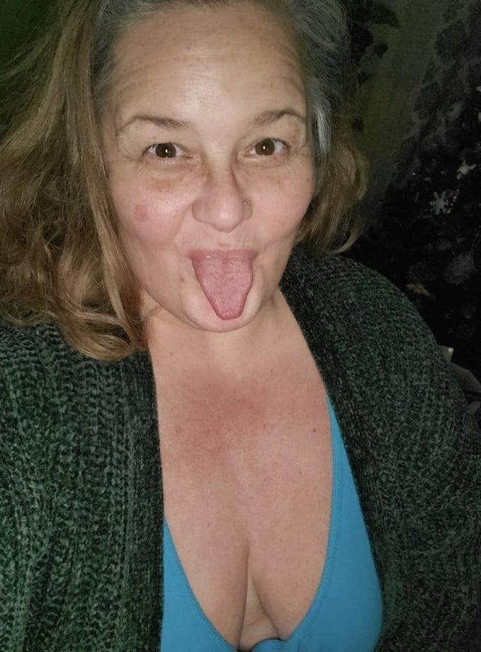 Ssbbw granny masturbation-6147