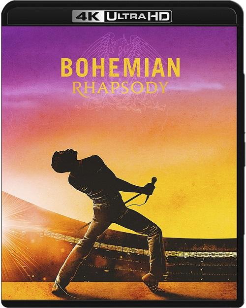 Bohemian Rhapsody (2018) MULTi.REMUX.2160p.UHD.Blu-ray.HDR.HEVC.ATMOS7.1-DENDA / LEKTOR i NAPISY PL