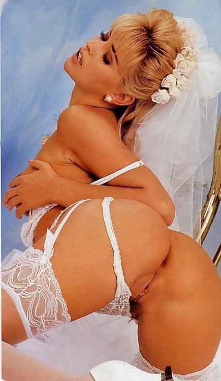 Girl hot sexy nude-1298