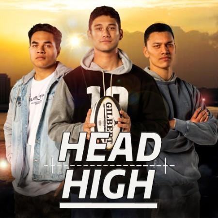Head High S02E06 1080p HDTV H264-WURUHI