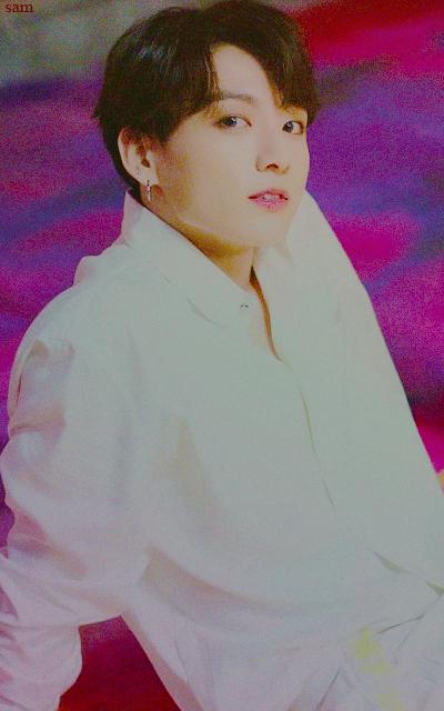 Shin Myeong Soo