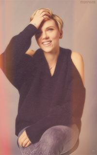 Scarlett Johansson HtreKVXC_o