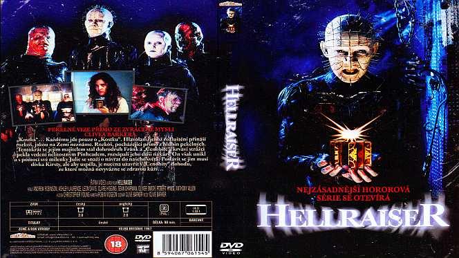 Hellraiser 1 Puerta Al Infierno (1987) BRRip Full 1080p Audio Trial Latino-Castellano-Ingles