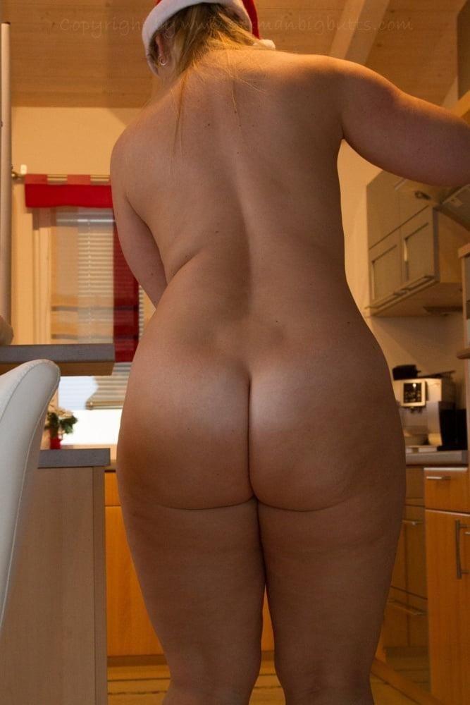 Big booty milf gallery-3186