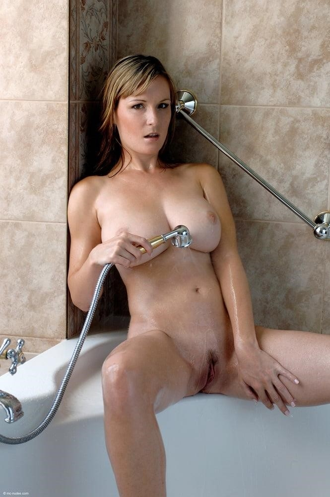 Big firm tits pictures-2252