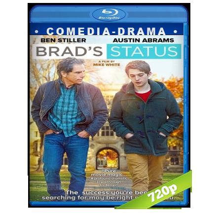 Los Pasos De Papa [2017][BD-Rip][720p][Dual Cas-Ing][VS]