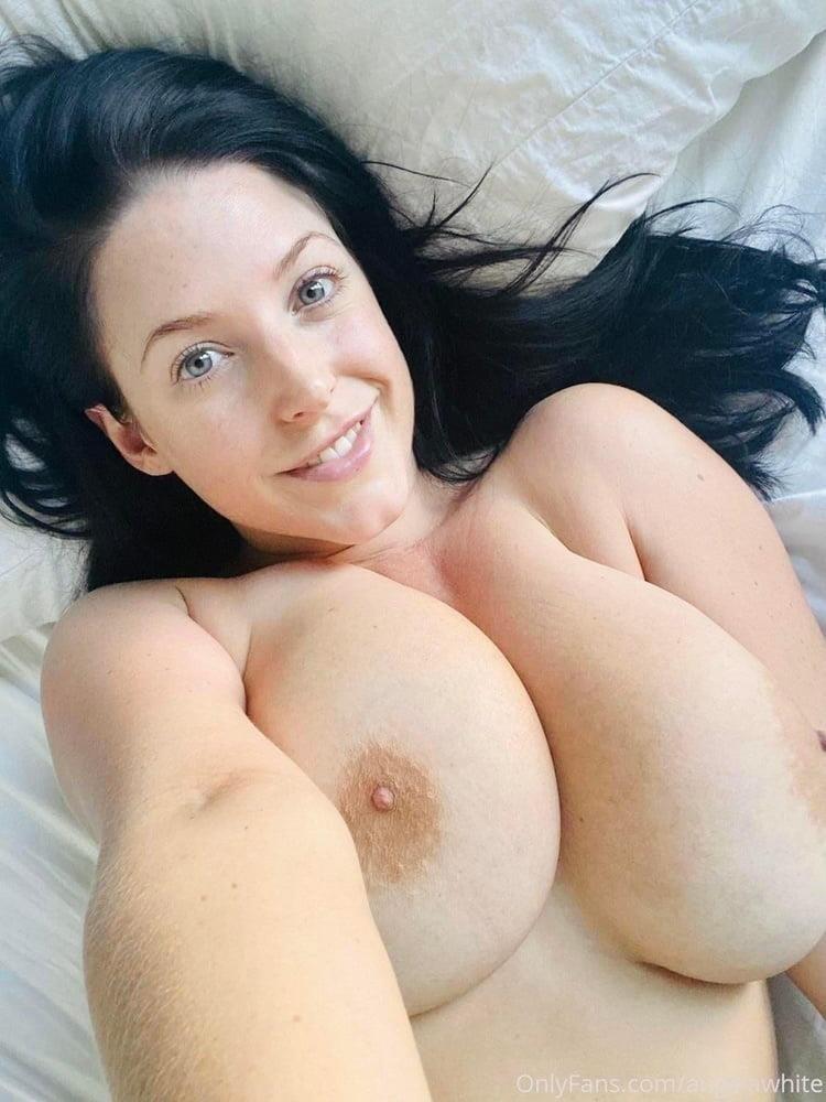 Hot big tits solo-4417