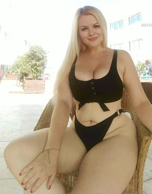 Big boobs ladies images-3342