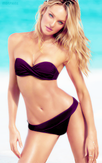 Candice Swanepoel - Page 31 FqwxkQBP_o