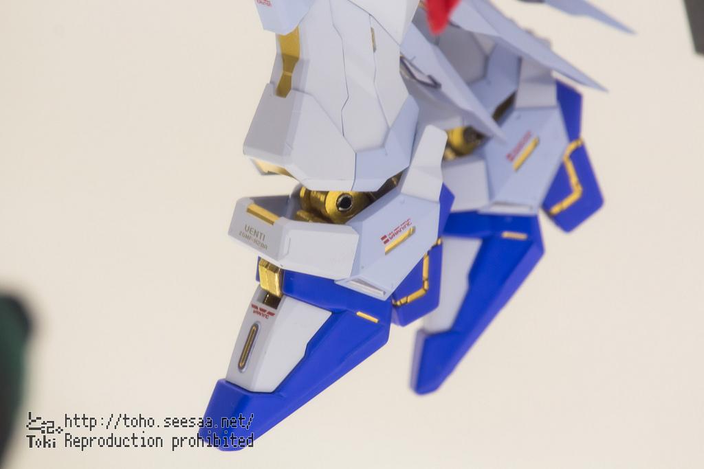 Gundam - Page 87 OkbpS2QI_o