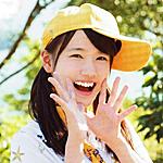 s764XNh6_o.jpg