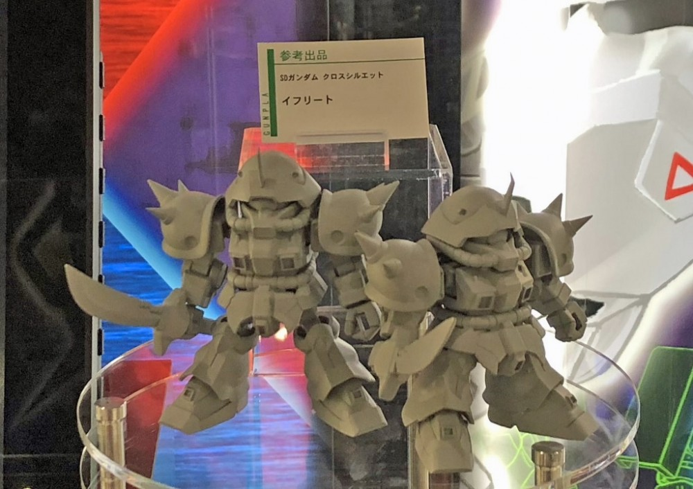 Gundam Dock at Tokyo / Gundam Base/ 1/1 (Exposition) Wojyxjxu_o
