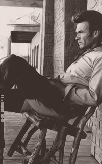 Clint Eastwood F74F7diI_o