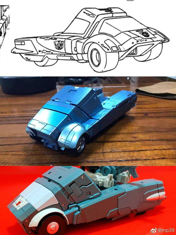 [X-Transbots] Produit Tiers - Jouets MX-11 Locke - aka Kup/Kaisso DuDBfYHo_o