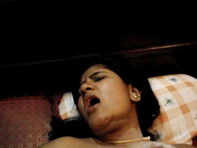 Madurai nude aunty-6240