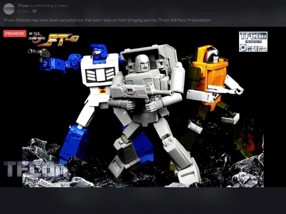 [Fanstoys] Produit Tiers - Minibots MP - Gamme FT - Page 4 AXcyQJsK_o