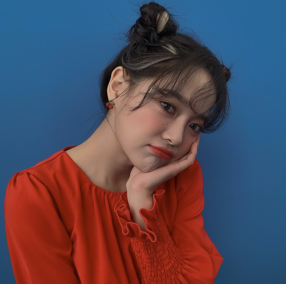 Voir un profil - Minji Byeon 1iIJMVaQ_o