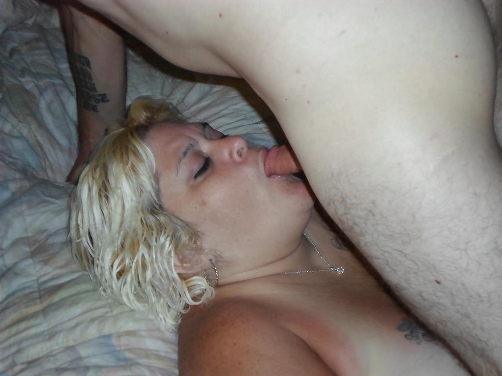 Bbw sucking pics-3109