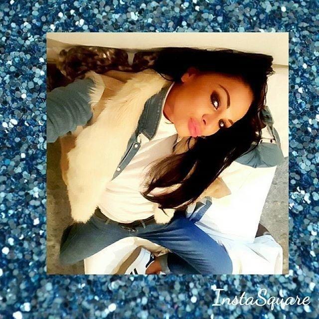 Christina bella bukkake-4918