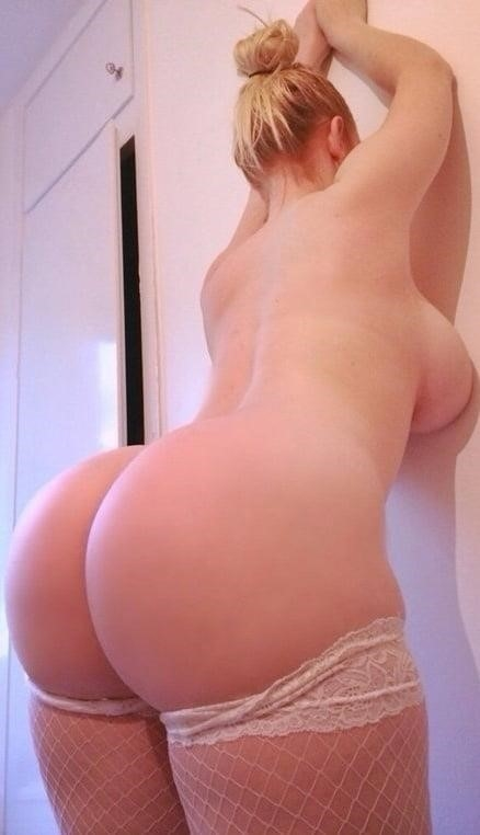 Images of big booty white girls-3111