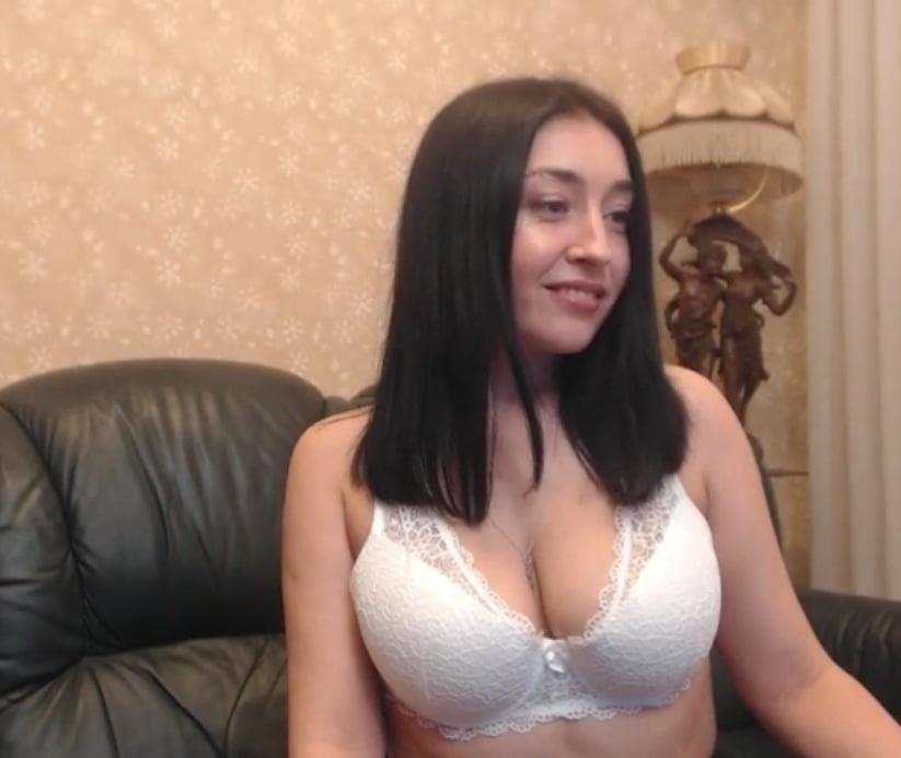 Solo lingerie sex-6162