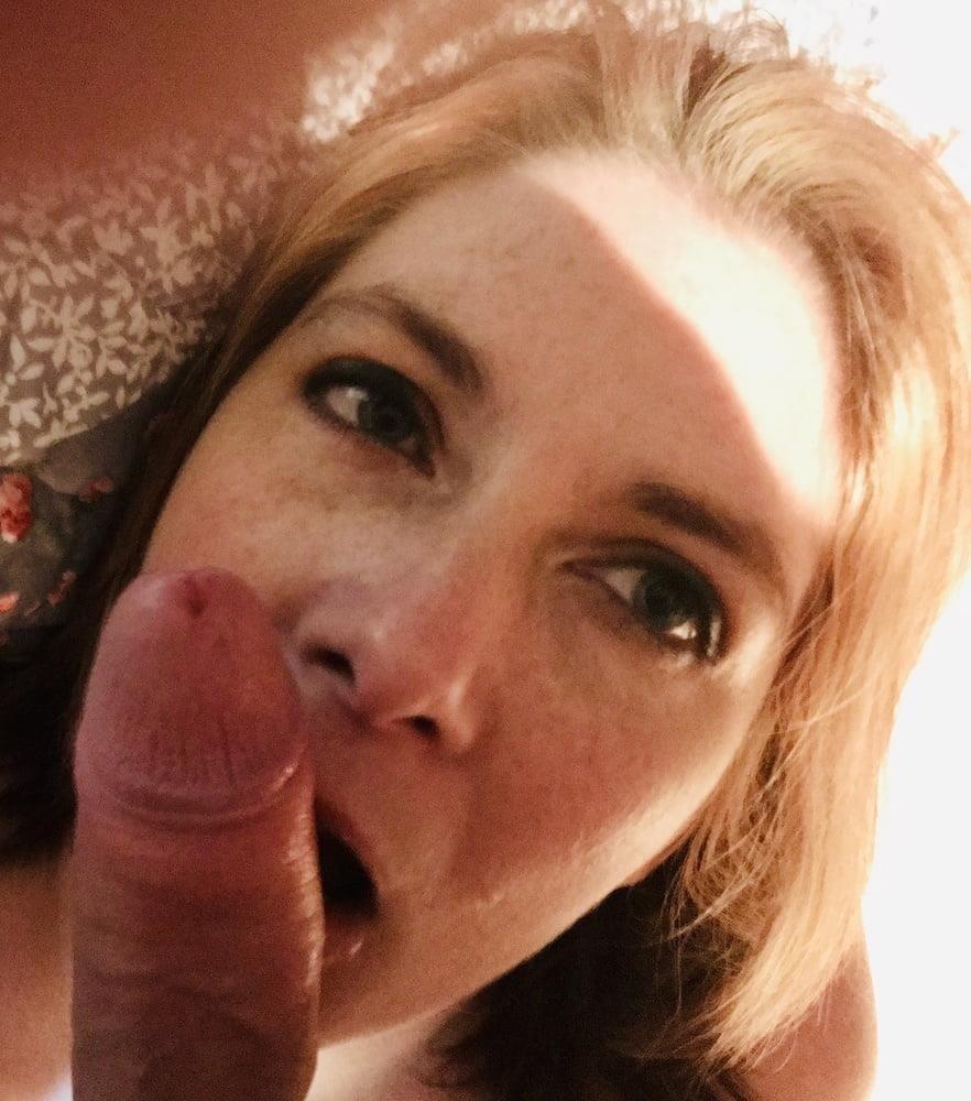 Sexy blowjob pics-9683