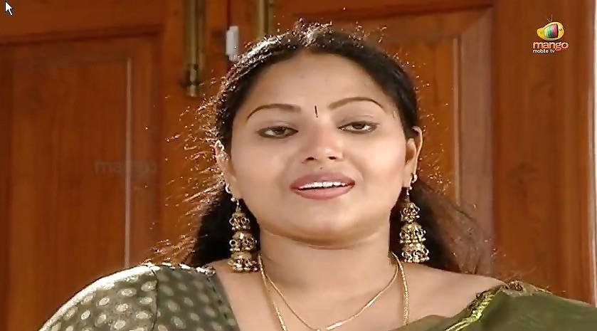 Telugu aunty naked images-9743
