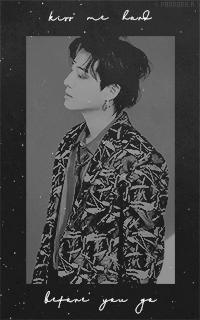 Kang Young Hyun (DAY6) 4Jb7vg9O_o
