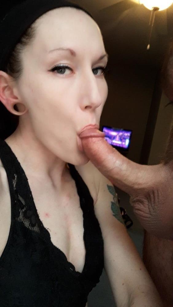 Stranger sucking boobs-5271
