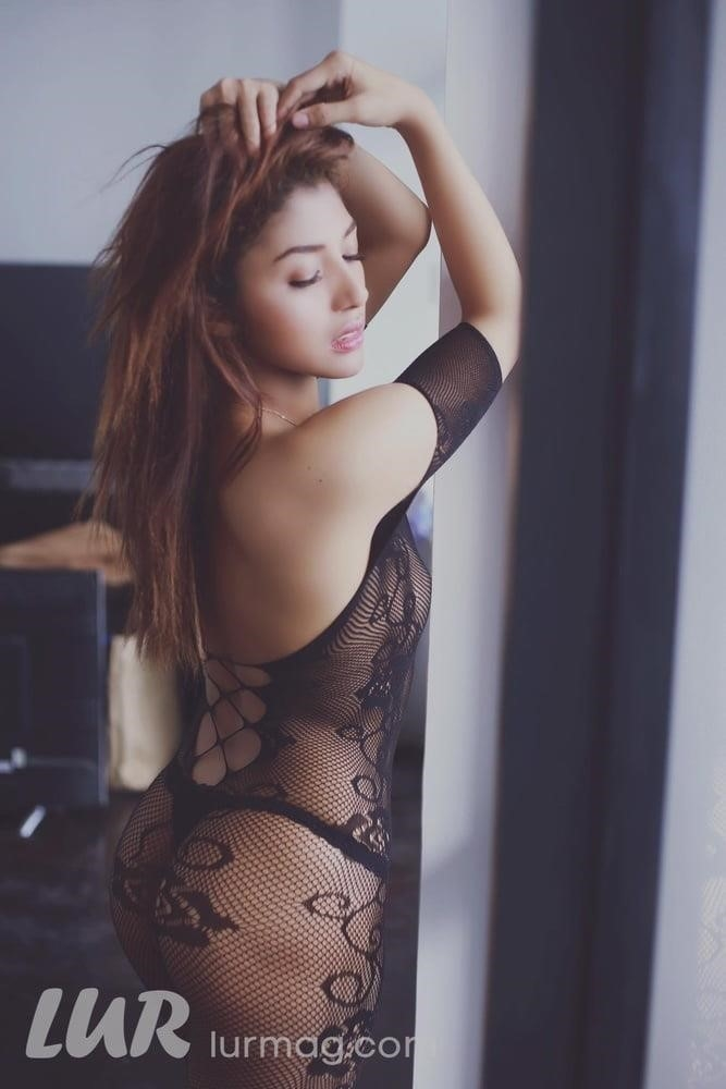 Hd big boobs pic-9409