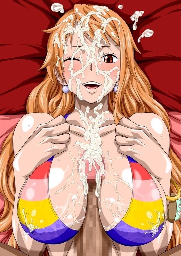 Hentai big boobs gallery-2992