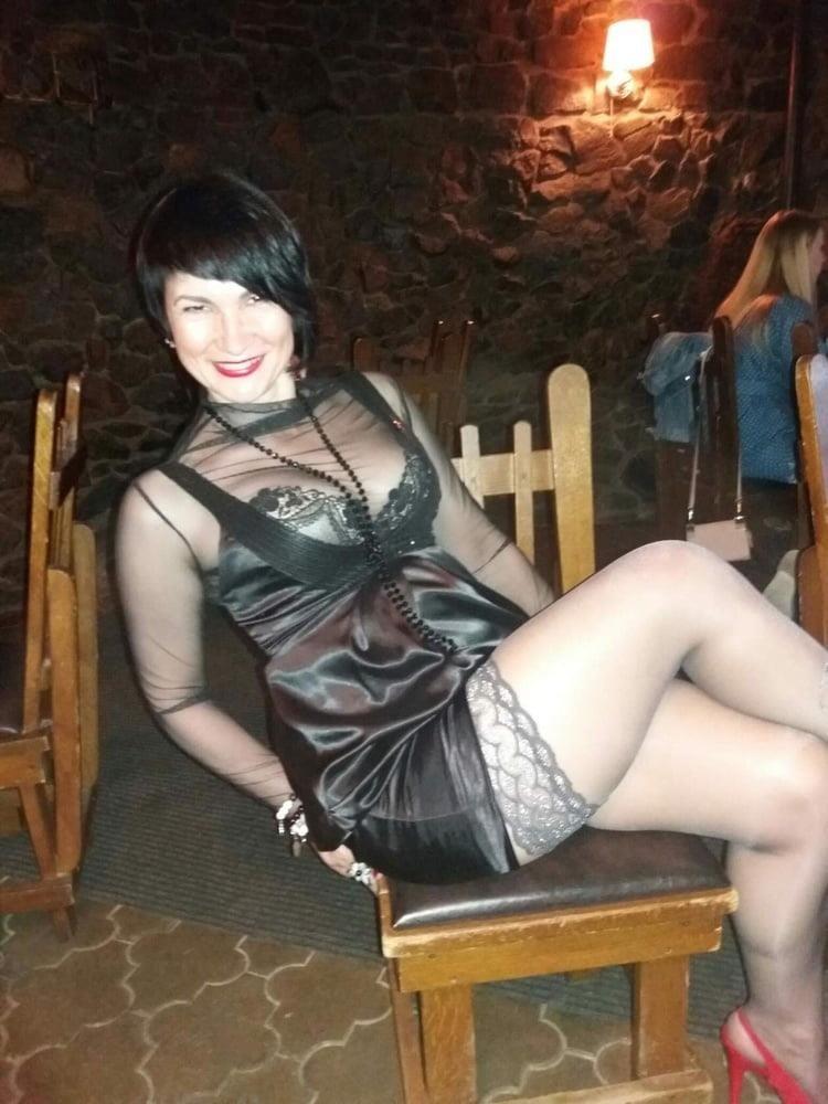 Hot mum group sex-4384