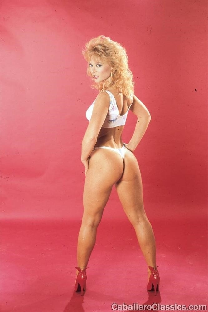 Nina hartley's guide to better cunnilingus-5194