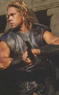 Brad Pitt TZ0009xZ_o