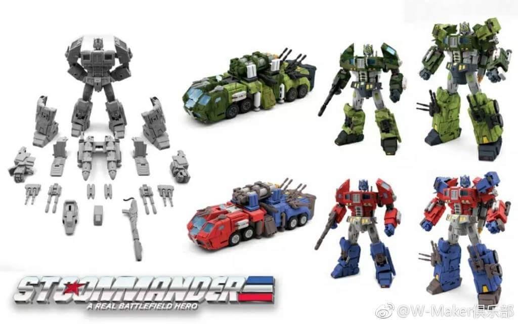 [TFC Toys] Produit Tiers - STC-01 Supreme Tactical Commander - aka Optimus Prime/Optimus Primus (GI Joe Rolling Thunder) FhljrVWO_o