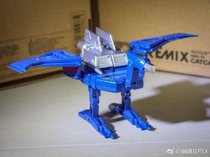 [Ocular Max] Produit Tiers - REMIX - Mini-Cassettes Autobots et Décepticons (surdimensionnées) - Page 3 RG5pFggS_o