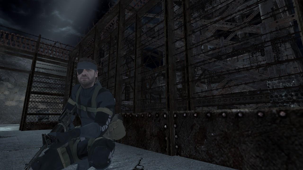 Fallout Screenshots XIII - Page 4 RZw9IGsd_o