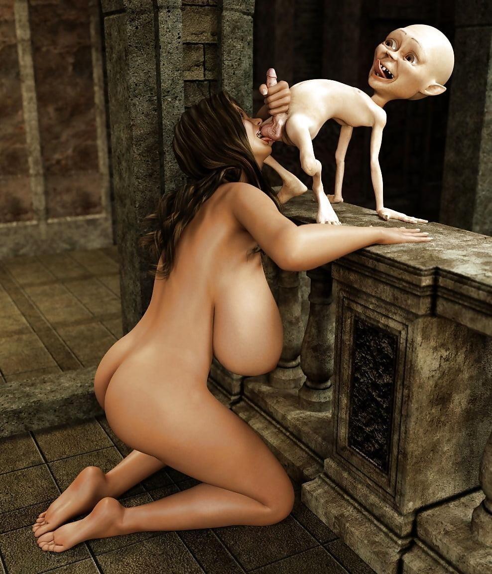 Ancient granny porn-6780
